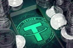 Le Tether rouvre le trading de l'USDT