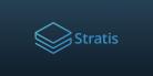 La Stratis : Un guide pour les débutants