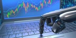 Trader des crypto-monnaies avec des bots