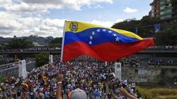 Venezuela : le volume de trading du Bitcoin a baissé de 40 % à cause d'une coupure d'électricité d'une semaine