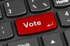 Une faille dans le système suisse de vote électronique expose le gouvernement à une « manipulation de vote indétectable »