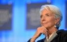 Christine Lagarde : «les banques centrales devraient créer leur propre monnaie numérique»