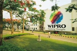 Wipro et R3 créent des solutions Blockchains pour les transactions interbancaires