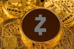 Coinbase Pro ajoute le Zcash à sa plateforme de trading